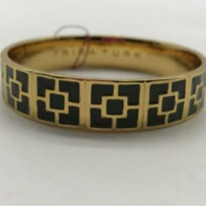TRINA TURK,bracelet